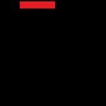 Koshi Ramen Bar logo